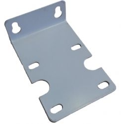 Single Wall Bracket