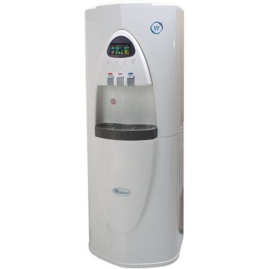 Waterex Dispenser