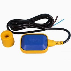 Float Switch Submersible