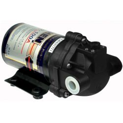 RO Booster Pump for 200GPD RO